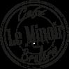 Café Le Minoir